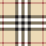 Burberry_pattern.svg