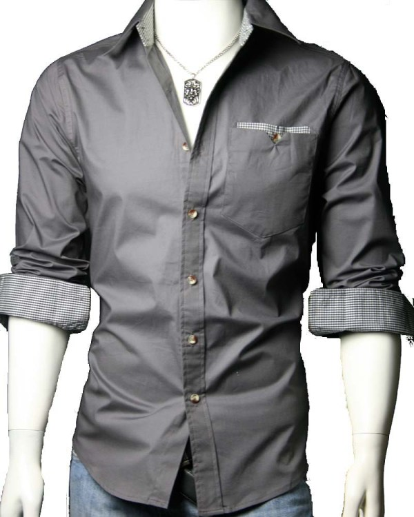-02-men-s-casual-slim-fit-long-sleeve-dress-shirt-dark-grey-with-small-checks-m-xl-xxl-size-xxl-[2]-1927-p