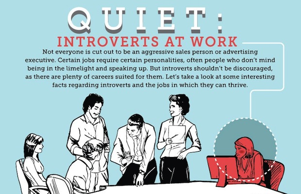 introverts-2