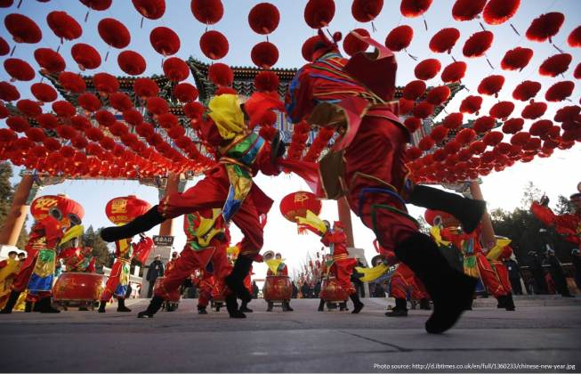 best-places-to-celebrate-chinese-new-year-beijing