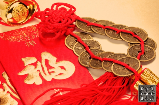 Blog-Chinese-New-Year