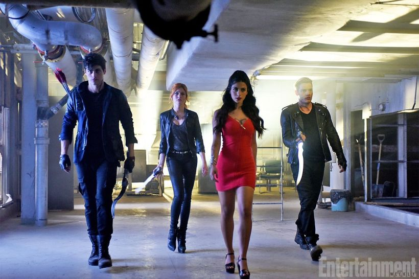 shadowhunters-101-an-insight-into-the-language-of-the-show-787194