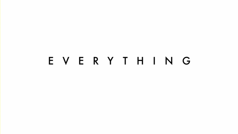 Everything.And.Nothing.S01E01.720p.HDTV.x264-FTP.mkv_000159679