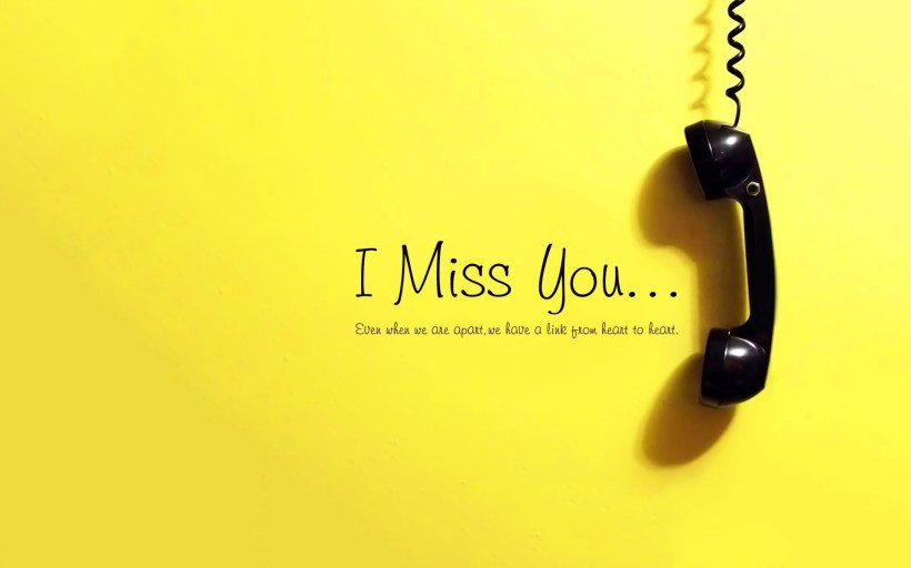 miss-you-wallpapers-7