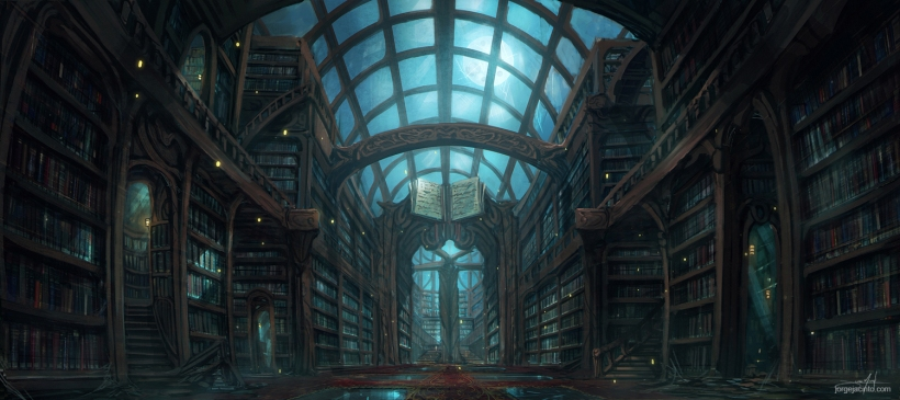 the_library_by_jjcanvas-dan2ea2.jpg